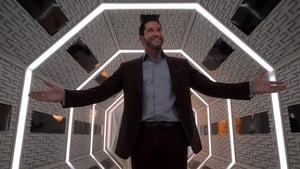 Lucifer: Season 5 Episode 2