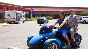 Eastbound & Down: Season 3 Episode 6