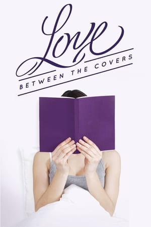Love Between the Covers-Azwaad Movie Database