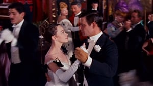 Джиджи (1958)