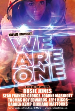 We Are One  Full Movie