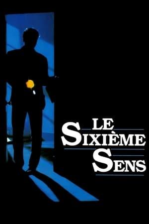 Le Sixième Sens (1986)
