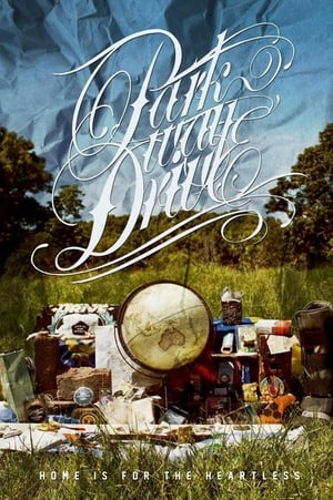 Parkway Drive: Home Is For The Heartless