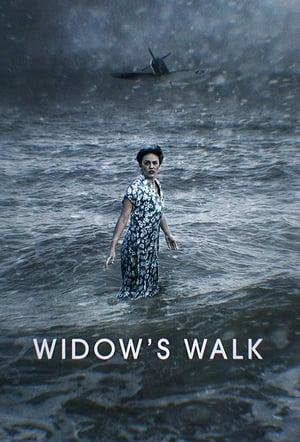 Widow's Walk (2019) Subtitle Indonesia