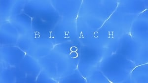 Bleach: 1×8