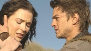 Legend of the Seeker 1×22