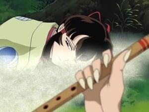 Inuyasha: Temporada 1 Capitulo 134