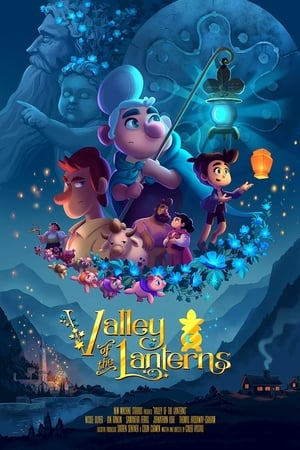 Play Valley of the Lanterns