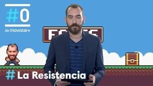 La resistencia Season 3 :Episode 141  Episode 141