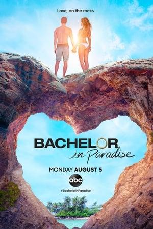 Bachelor in Paradise: Season 6 Episode 6 S06E06