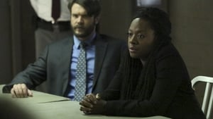 How to Get Away with Murder Season 2 Episode 12