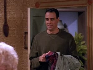 Everybody Loves Raymond: S03E07