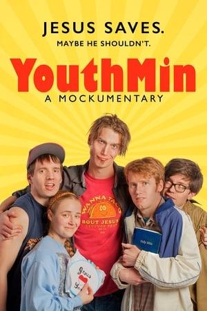 YouthMin: A Mockumentary (2018)