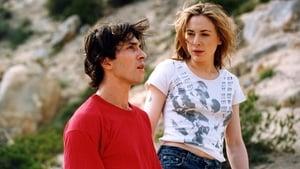 Bis an die Grenzen (2000)