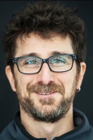 Guido Berenblum