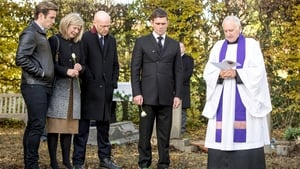 EastEnders Season 33 : Episode 13