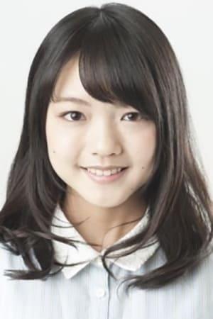 Shino Shimoji isSaturnus (Voice)