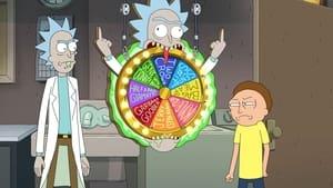 Rick & Morty: (5×9) Assistir Online