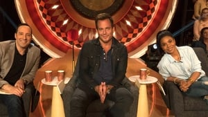 The Gong Show Staffel 2 Folge 2