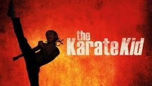The Karate Kid (HD)