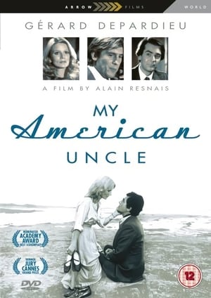 My American Uncle (1980)