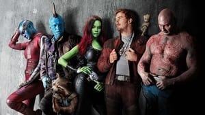 银河护卫队 Guardians of the Galaxy