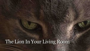 The Lion In Your Living Room (2015) CDA Online Cały Film