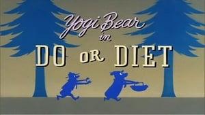Do or Diet