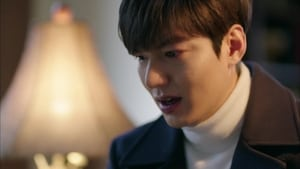 The Legend of the Blue Sea: 1×14