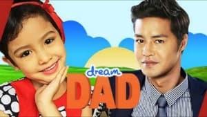 Dream Dad
