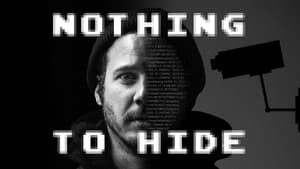 Nothing to Hide (2018)