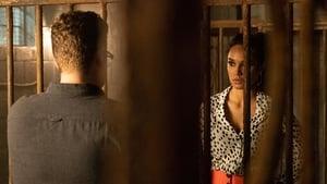 The Magicians: Season 4 Episode 4 – Marry, F…, Kill