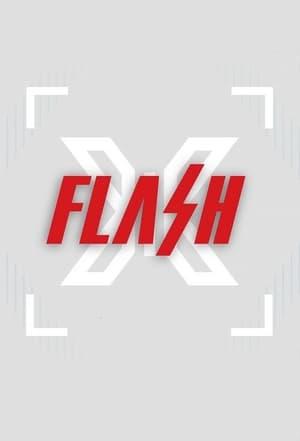 X1 Flash (2019)