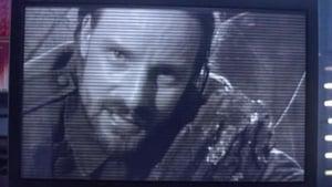 Stargate Atlantis: 2×17
