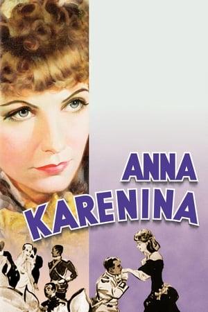 Anna Karenina streaming