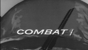 Combat! Images Gallery