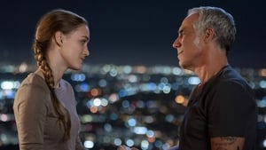 Watch S6E5 - Bosch Online