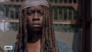 The Walking Dead AO VIVO ONLINE GRATIS