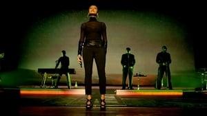 Sade : Bring Me Home – Live 2011