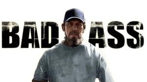 Bad Ass [2012]