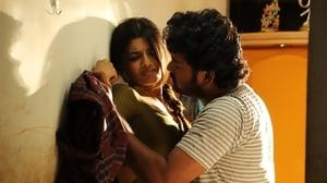 Ivanukku Engeyo Macham Irukku (2018) Tamil 720p HD Full Movie Watch Online