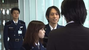 Kamen Rider Season 11 :Episode 9  Episode 9
