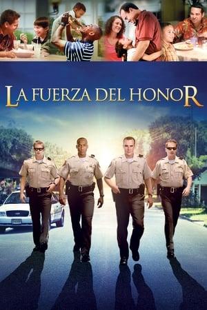 La fuerza del honor (2011)