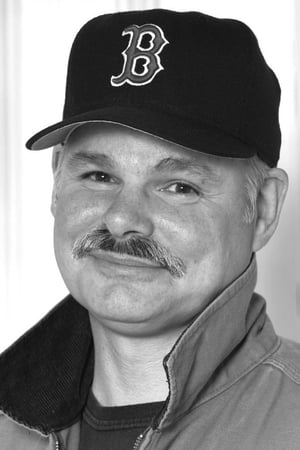 Paul Birchard isMr. Innkeeper