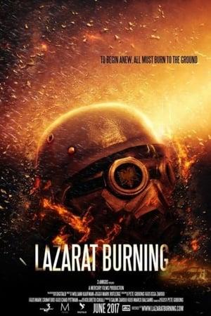 Lazarat (2019)
