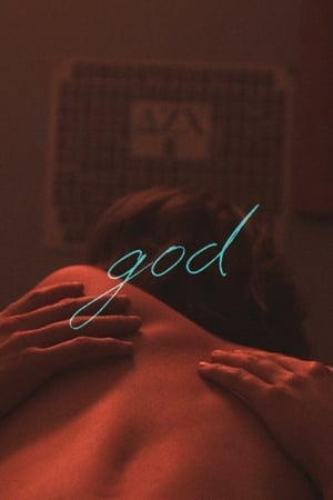 God-Tyler Young