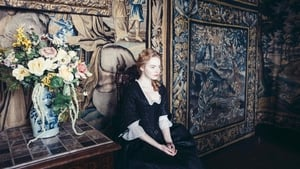 The Favourite (2018) Full Movie Watch Online