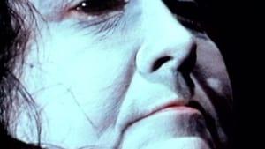 The Grandmother zalukaj