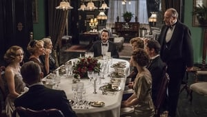 Mr Selfridge: Season 3 Episode 6