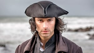 serie Poldark: 5×5 en streaming